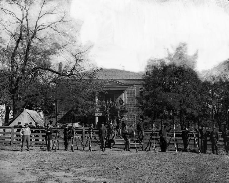Appomattox_courthouse