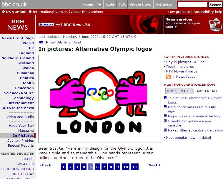 BBC_Goatse.cx