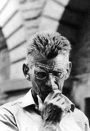 Beckett5