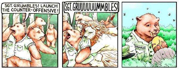 PBF019ADSgtGrumbles
