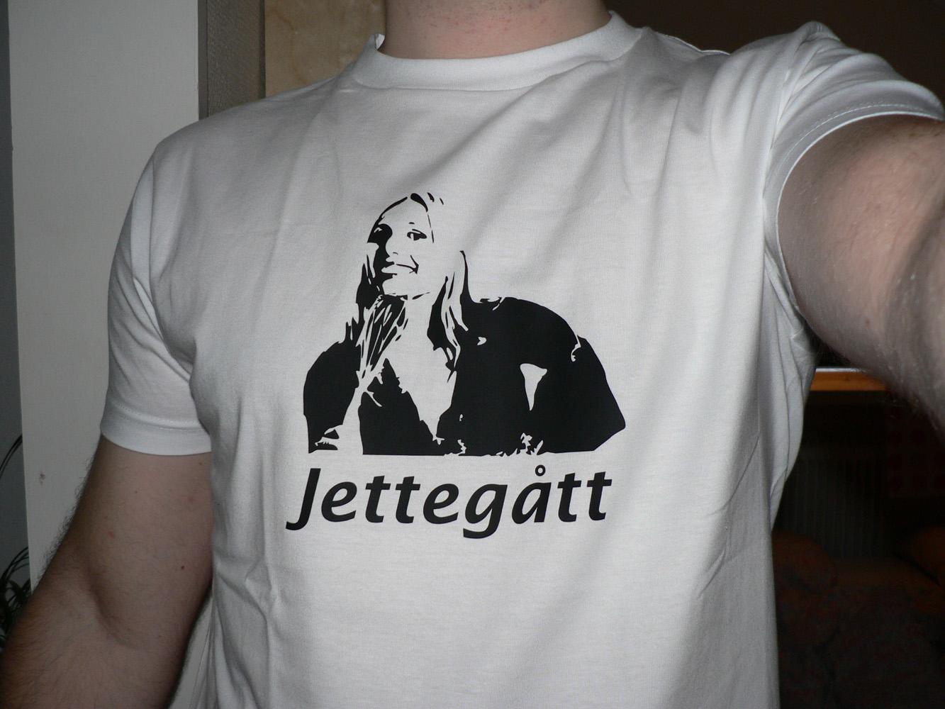 jattegott