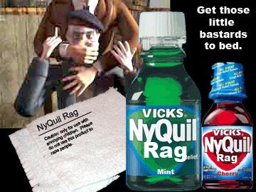 nyquilrag