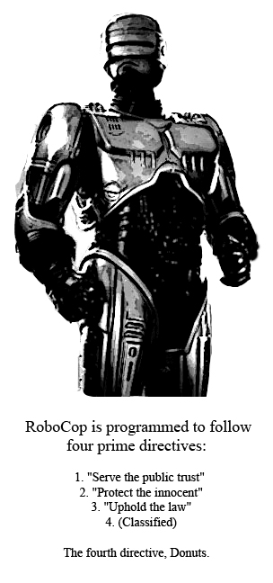 robocop11b