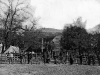 Appomattox_courthouse