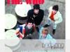 whoalbum